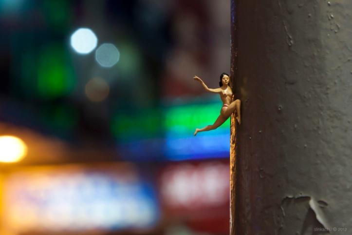 Hanging On 1 - blog