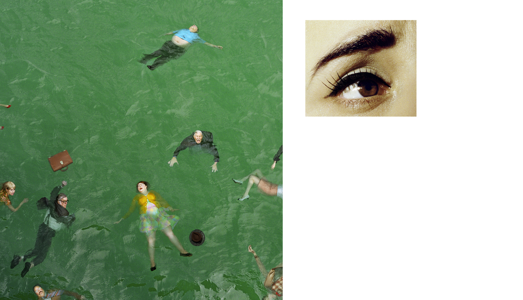 WEB-Diptych-Pacific-Ocean