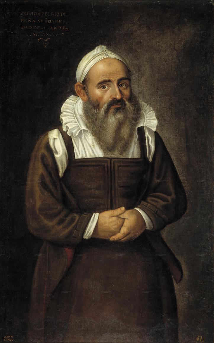 retrato-de-brigida-del-rio-la-barbuda-de-penaranda-sanchez-cotan-1590-el-prado