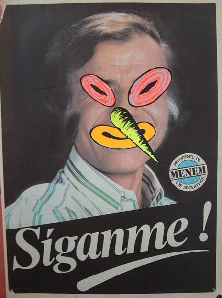 siganme