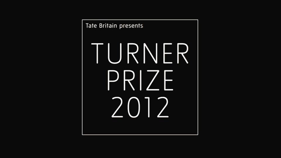 turner_prize_2012_banner_0
