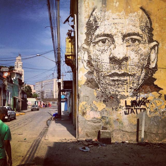 VHILS-mural-en-Río