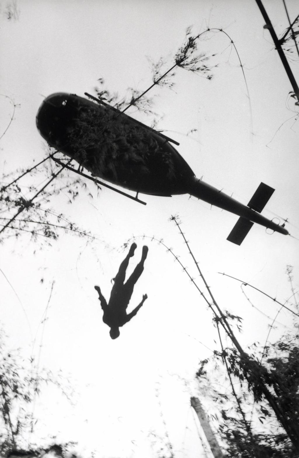 guerra fotografia
