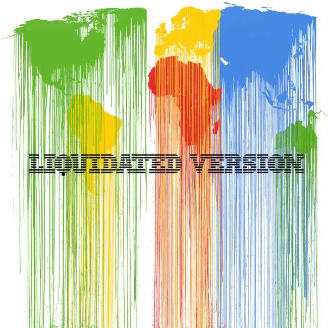 ZZZZ2344_Zevs-Liquidated-Version-Opening-Image-.jpg