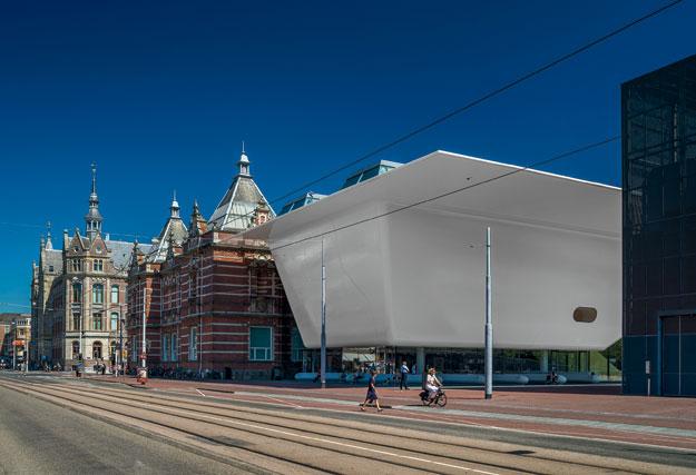 1209_Stedelijk-Museum-main