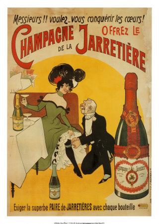 champagne-de-la-jarretiere
