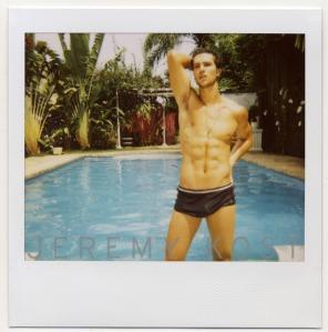Felipe Tejada by Jeremy Kost 01