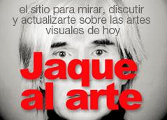 jaque_al_arte