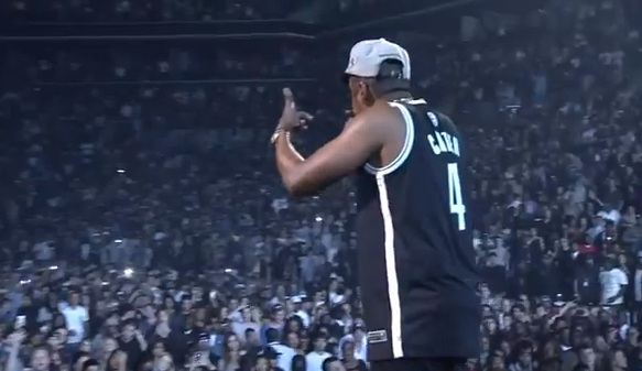 jay-z-barclays-center-concert