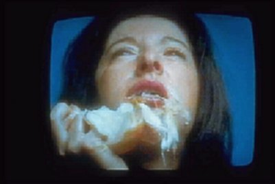 Marina-Abramovic-The-Onion-3_en