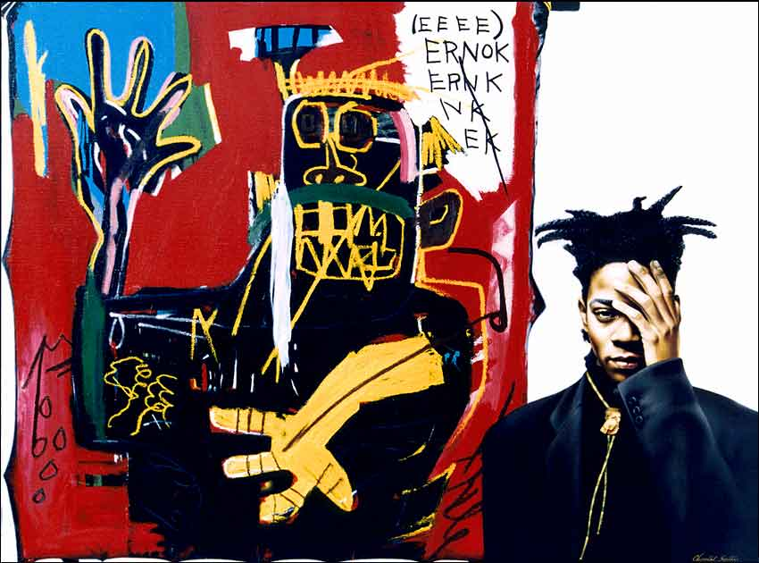 Basquiat-big