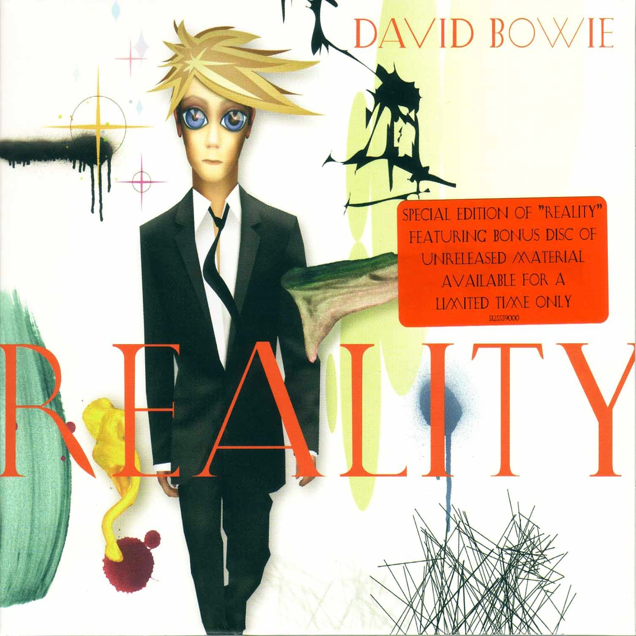 david-bowie-reality-front