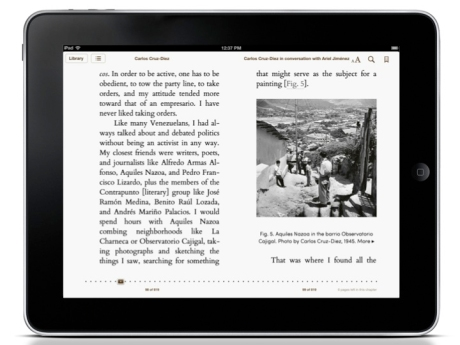 iPadMockup_Horizontal