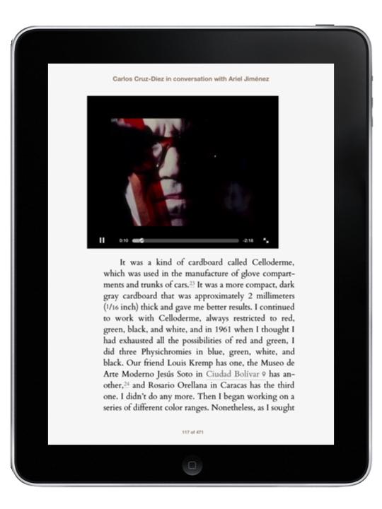 iPadMockup_Video