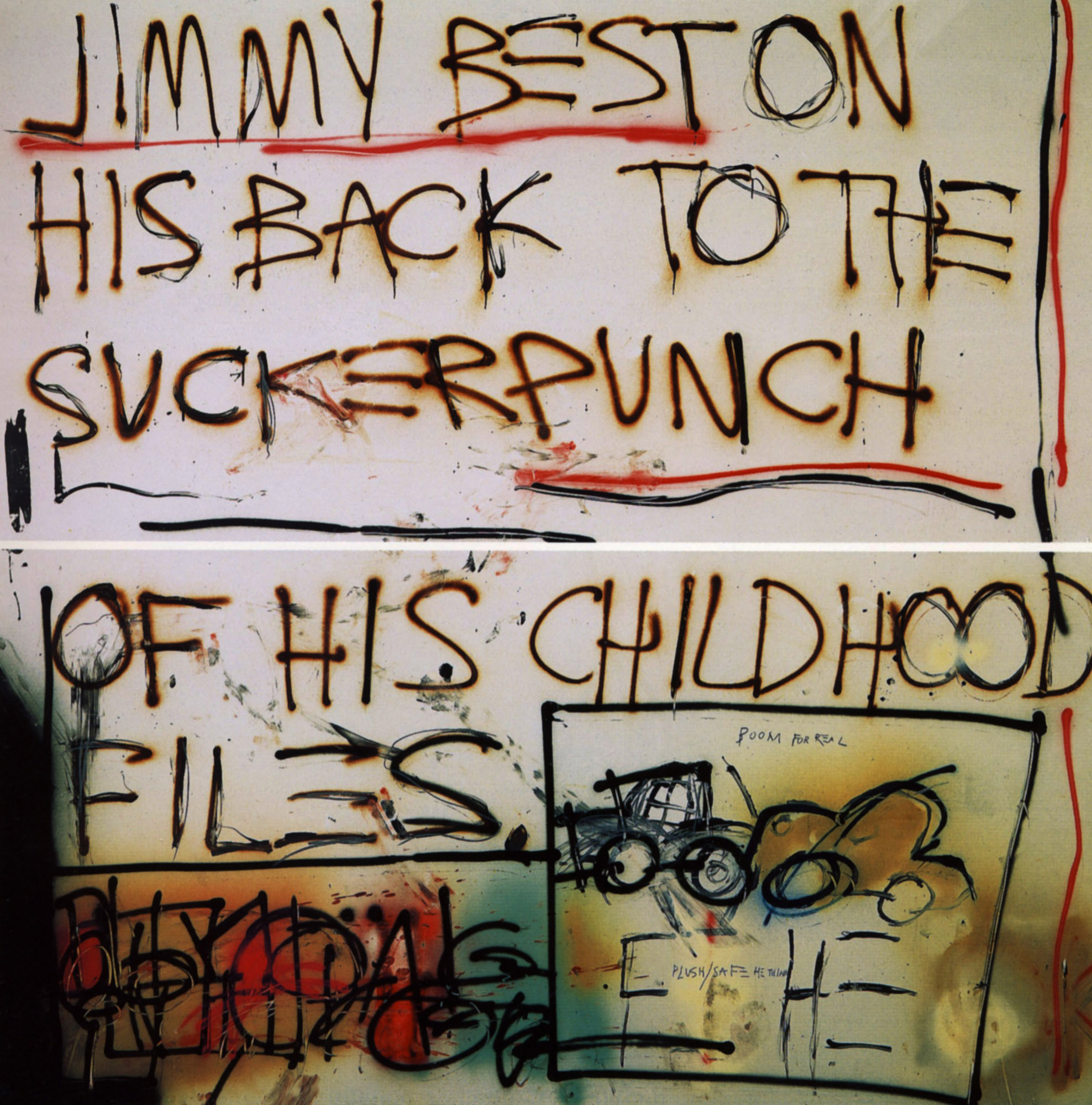 jimmy-best