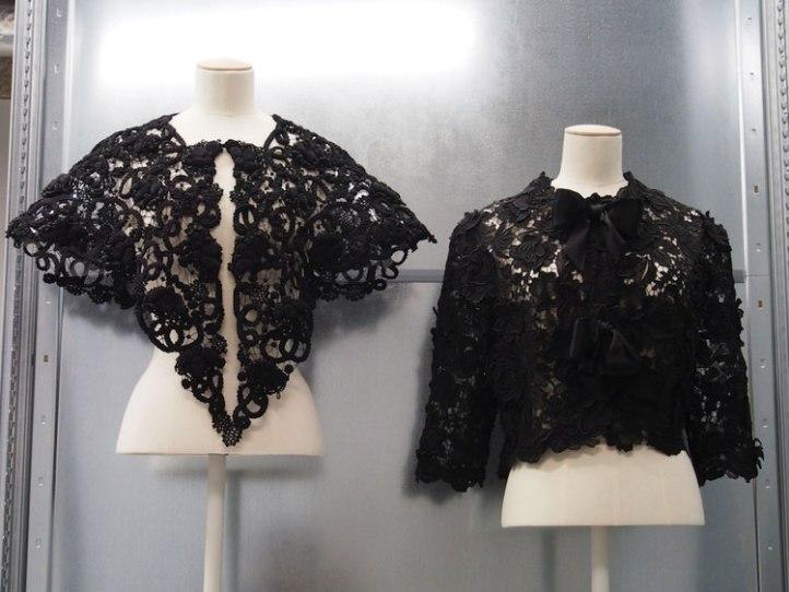 yellowtrace_Paris-Design-Week-2012_Cristobal-Balenciaga-Fashion-Collector_05