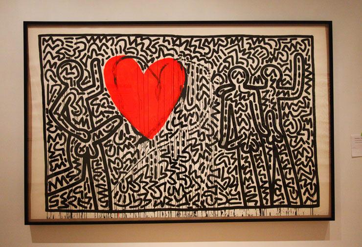 brooklyn-street-art-keith-haring-jaime-rojo-brooklyn-museum-03-12-web-4