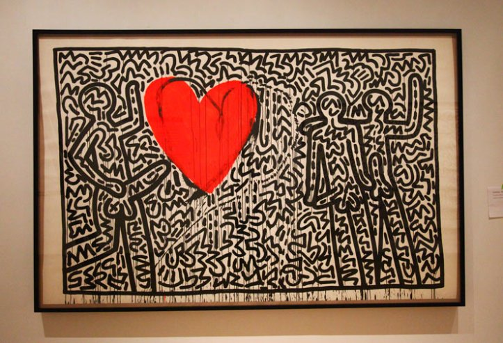 brooklyn-street-art-keith-haring-jaime-rojo-brooklyn-museum-03-12-web-4