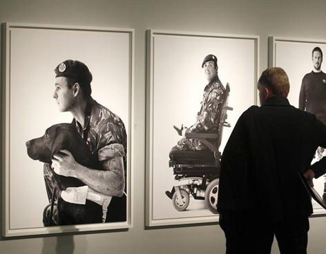 Bryan-Adams-fotos