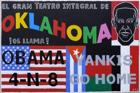 Manolo-Quejido_Por-aqui-pasa-3_El-Gran-teatro_Courtesy-the-artist_2008