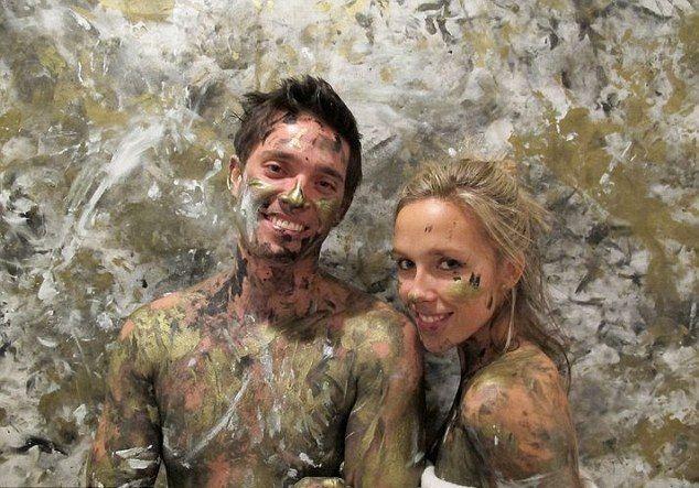 Alexander-Esguerra-love-paint-1
