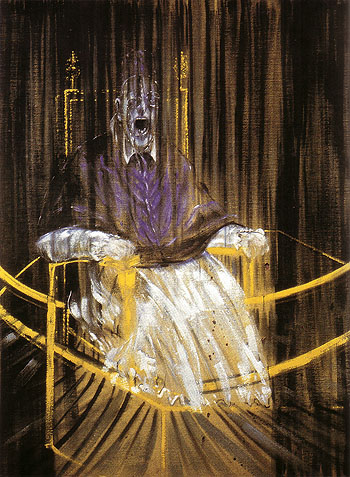 Francis-Bacon-Study-after-Velazquen-Portrait-of-Pope-Innocent-X-1953-large-1196308134