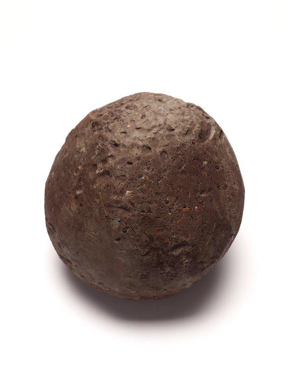 las piedras talladas de gabriel orozco jaque al arte