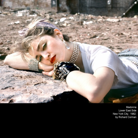 Corman_Richard_018_Madonna_1000px_-1