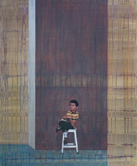 Hani-Zurob-waiting-03