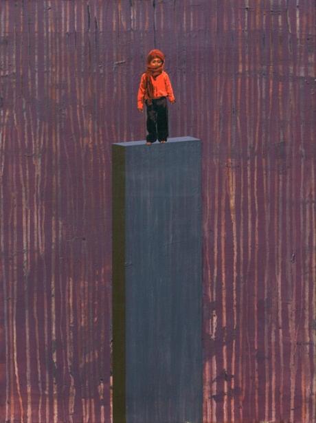 Hani-Zurob-waiting-06