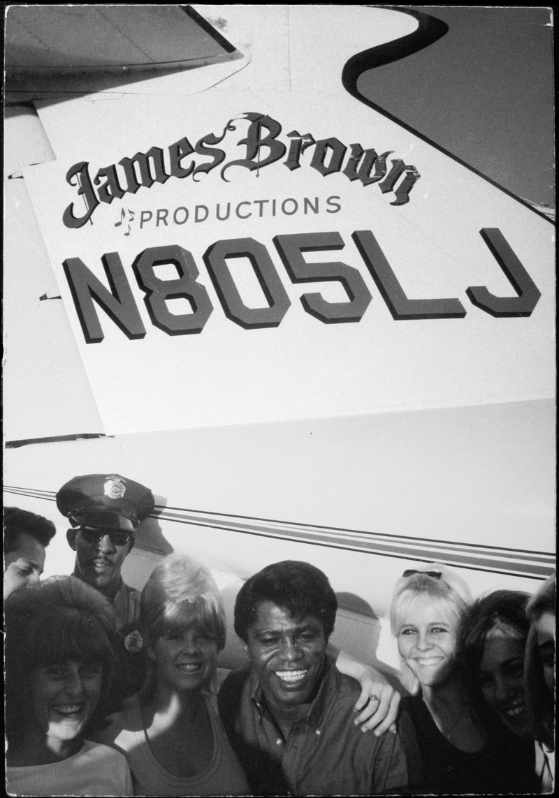 james_brown-web
