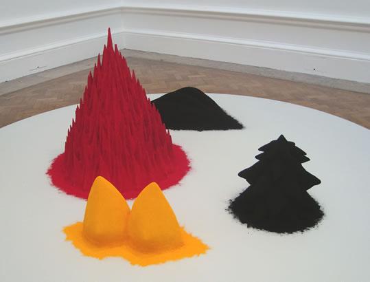 pigment_2
