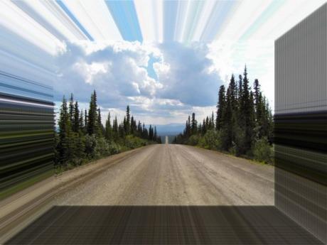 highway_2