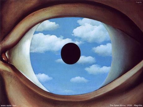Le_Faux_Miroir_1928_Ren_Magritte