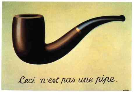 magritte-la-trahison-des-images-1