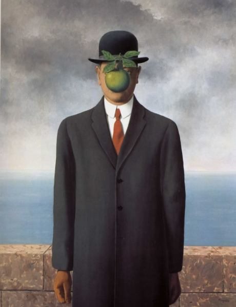 rene-magritte-son-of-man