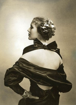 actress mary heberden 1935 c  edward steichen courtesy conde nast publications_TopCarousselPortrait