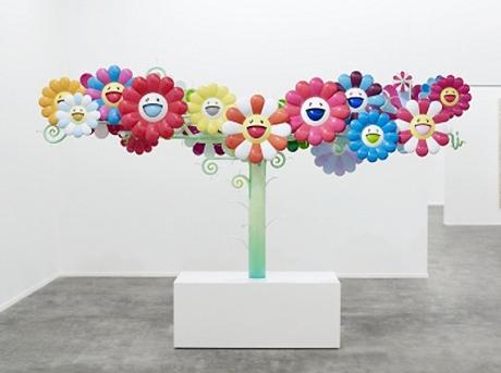 takashi-murakami-takashi-in-superflat-wonderland-exhibition-seoul-03