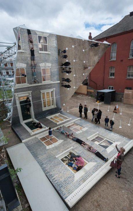 dezeen_Dalston-House-by-Leandro-Erlich_3