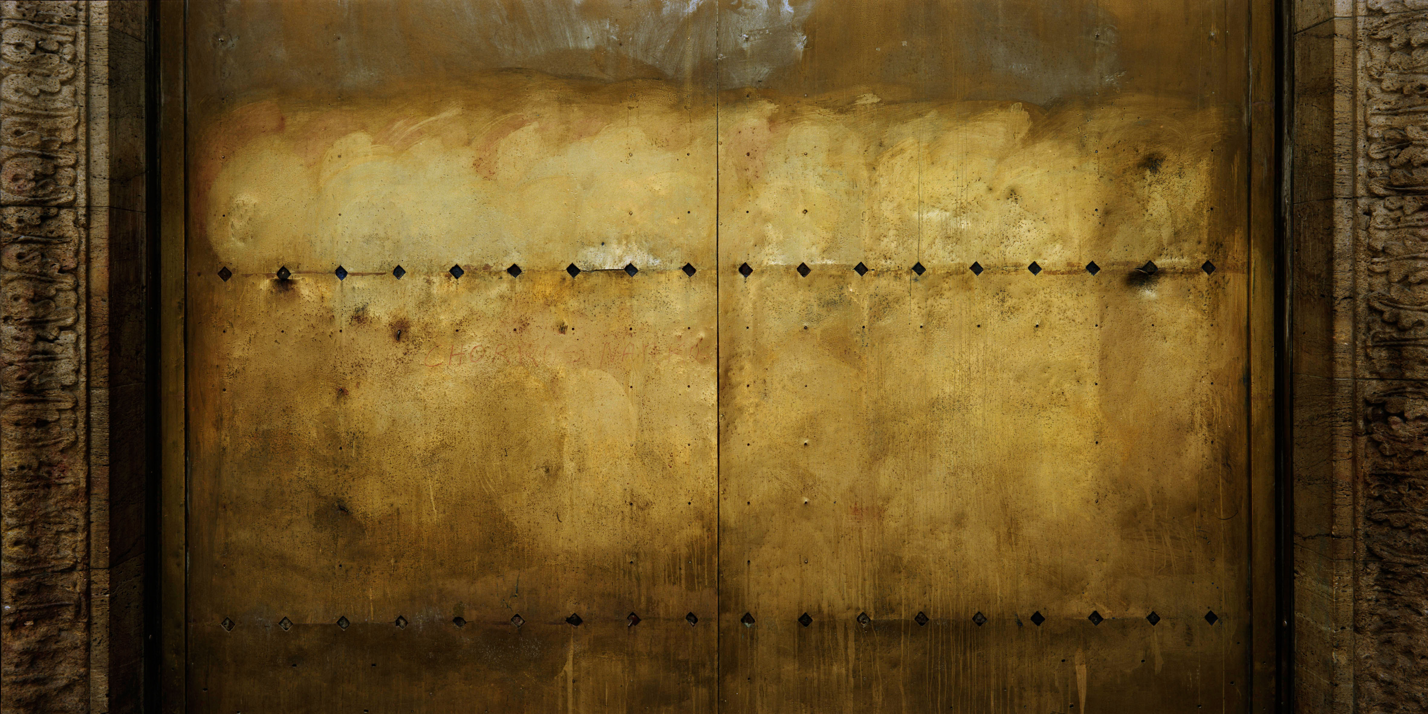 Juan Travnik HSBC, 2005 Copia C, 60 x 120 cm Col. del artista