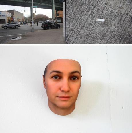Heather-Dewey-Hagborg-DNA-Portraits-3