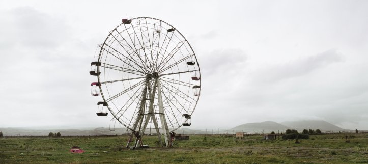 05-ferris-wheel