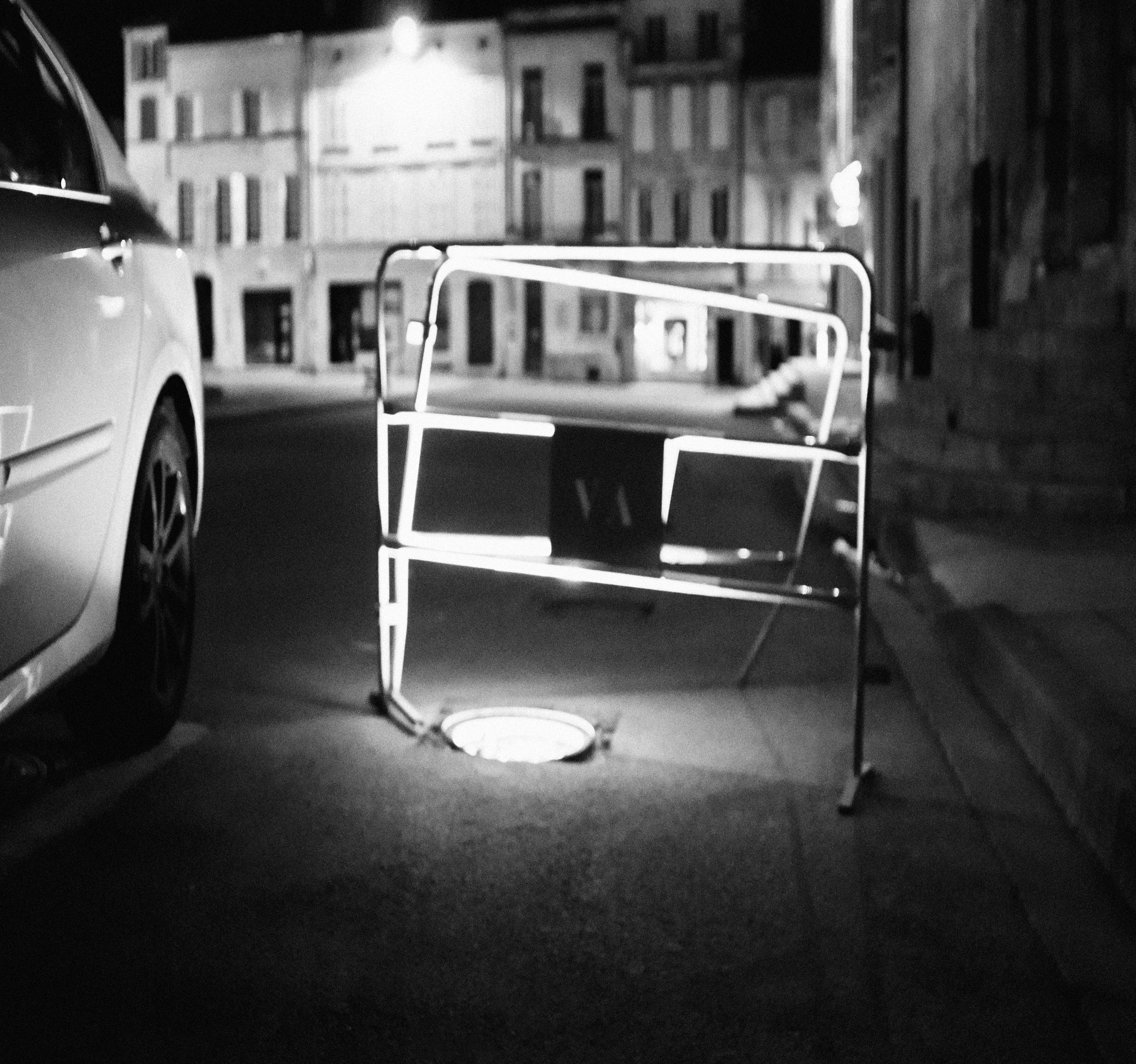 5. Place de la R+®publique Arles 2012b