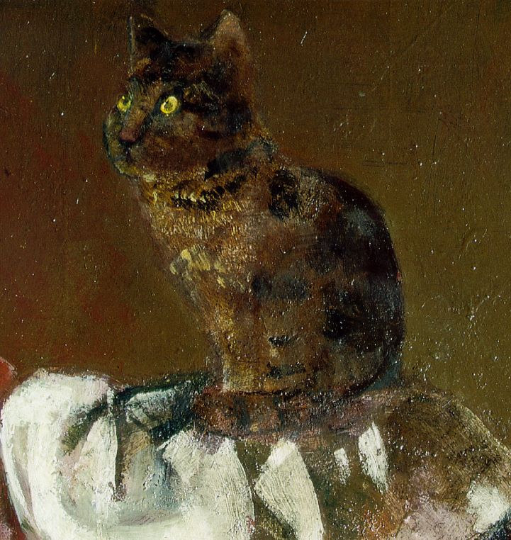 balthus_chat_dtl