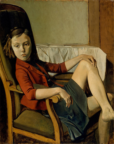 Balthus_poster-1
