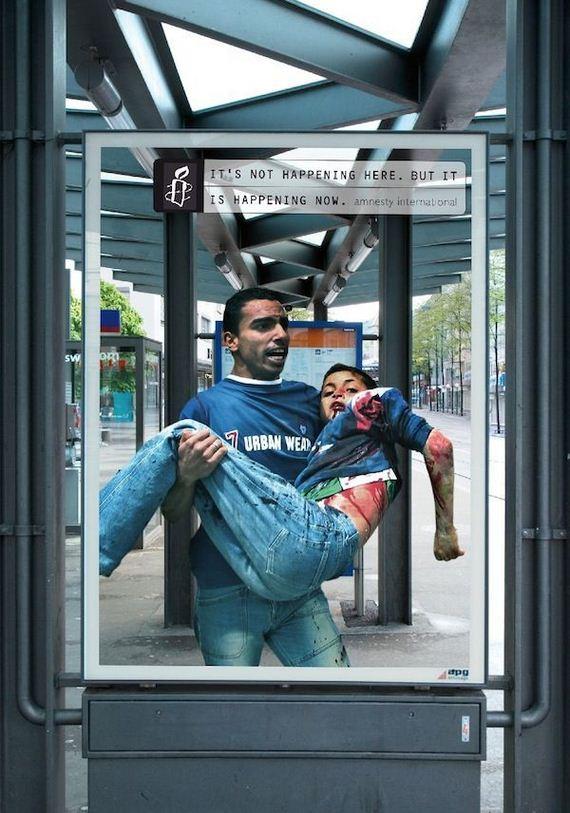02-amnesty_international