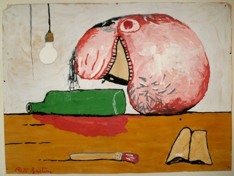 after-Philip-Guston