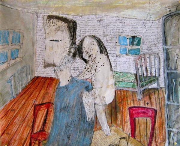 saatchi-online-artist-ilya-volykhine-oil-pastel-2011-drawing-1341541058_b