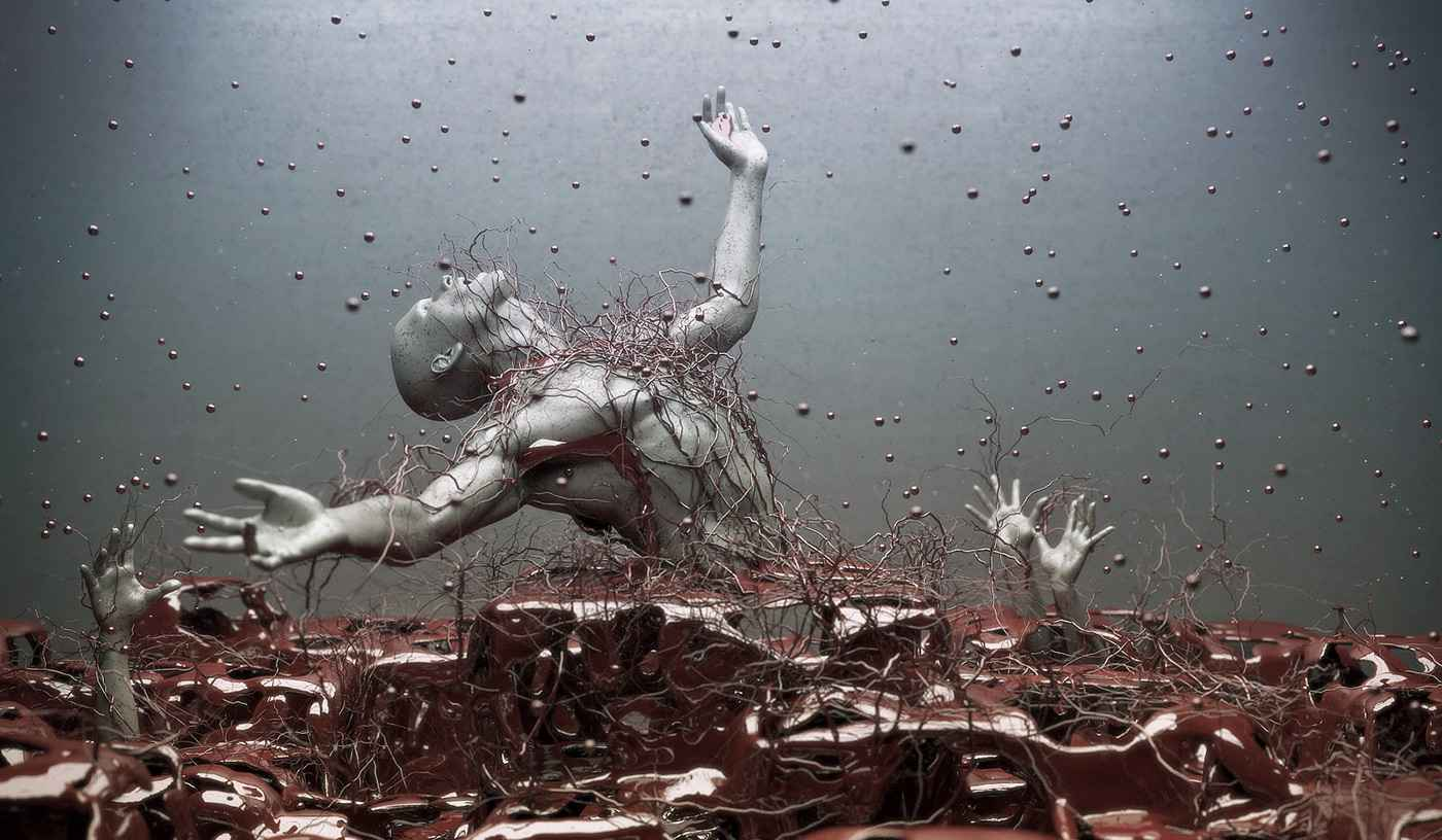 digital-3d-art-by-adam-martinakis6