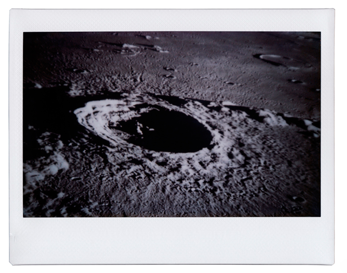 Eratosthenes-Crater_Moon